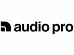 audio_pro.png