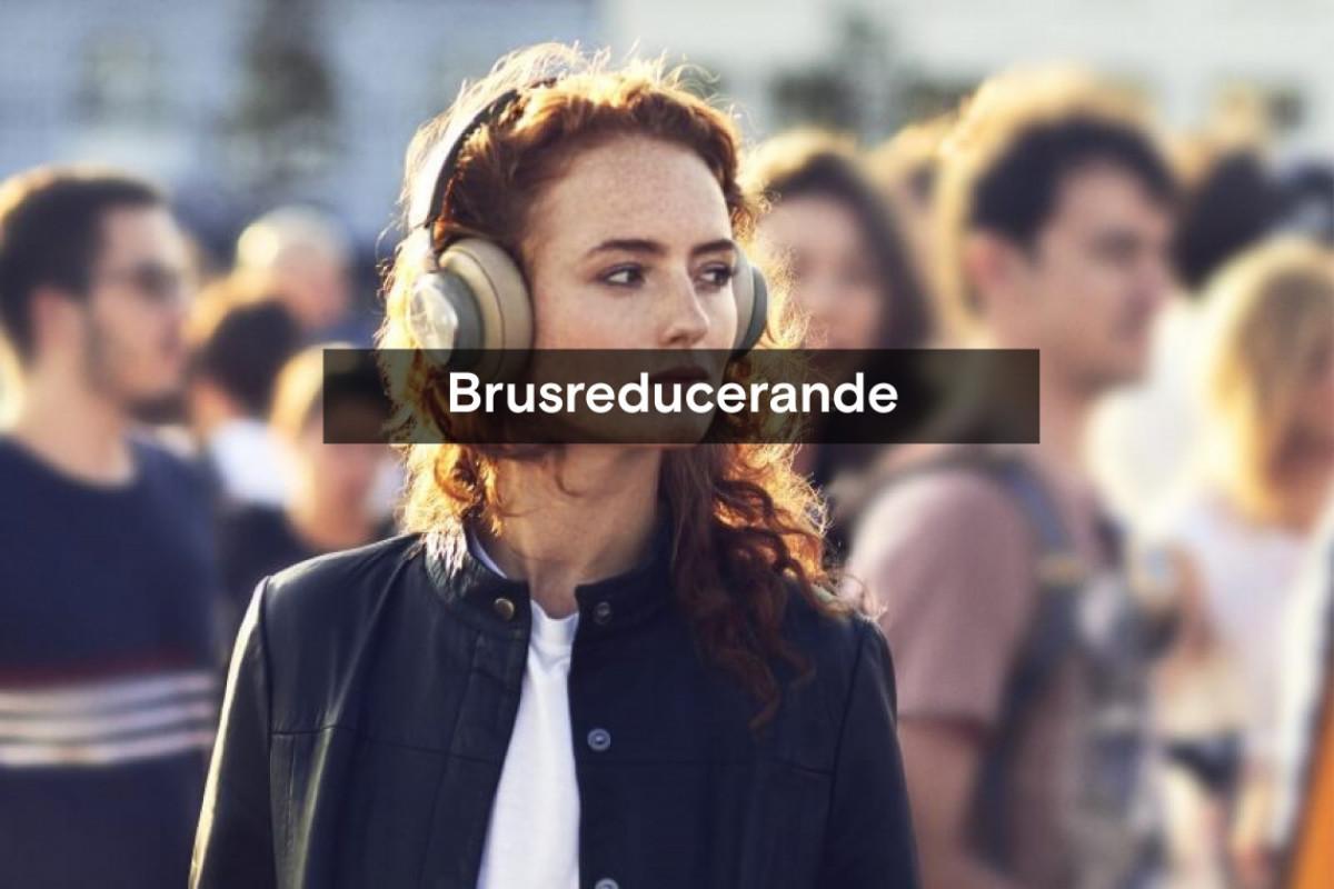 banner_brusreducerande.jpg