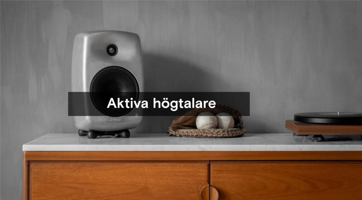 banner_aktiva_hogtalare.jpg