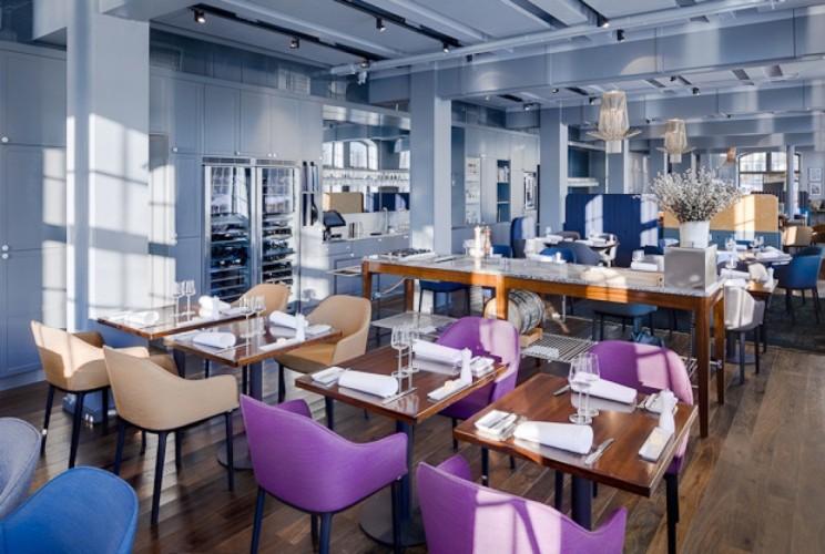 restaurang_lux_for_en_dag.jpg