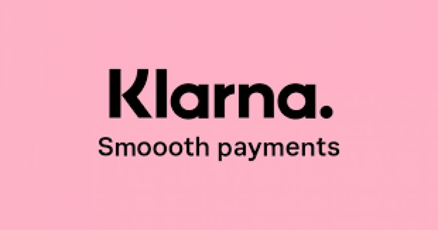 klarna_checkout.png