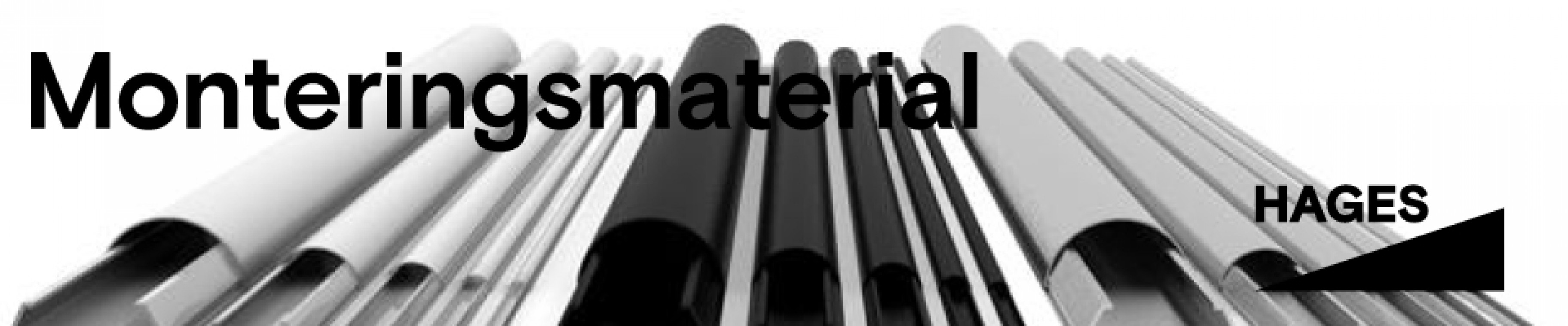 monteringsmaterial.jpg