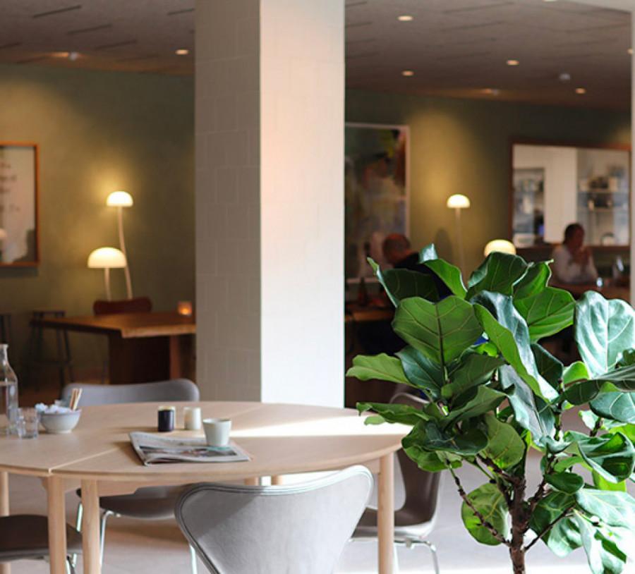 bageri_och_vincafe_.jpg