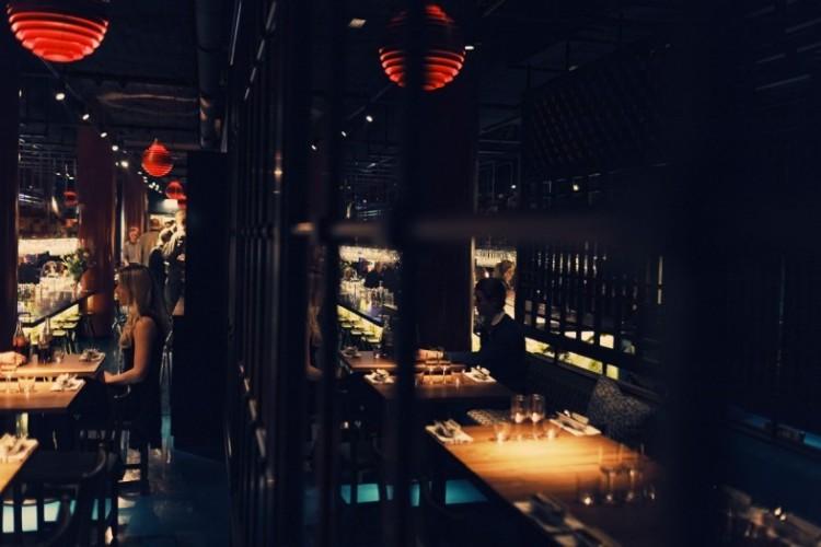 eat_restaurant.jpg