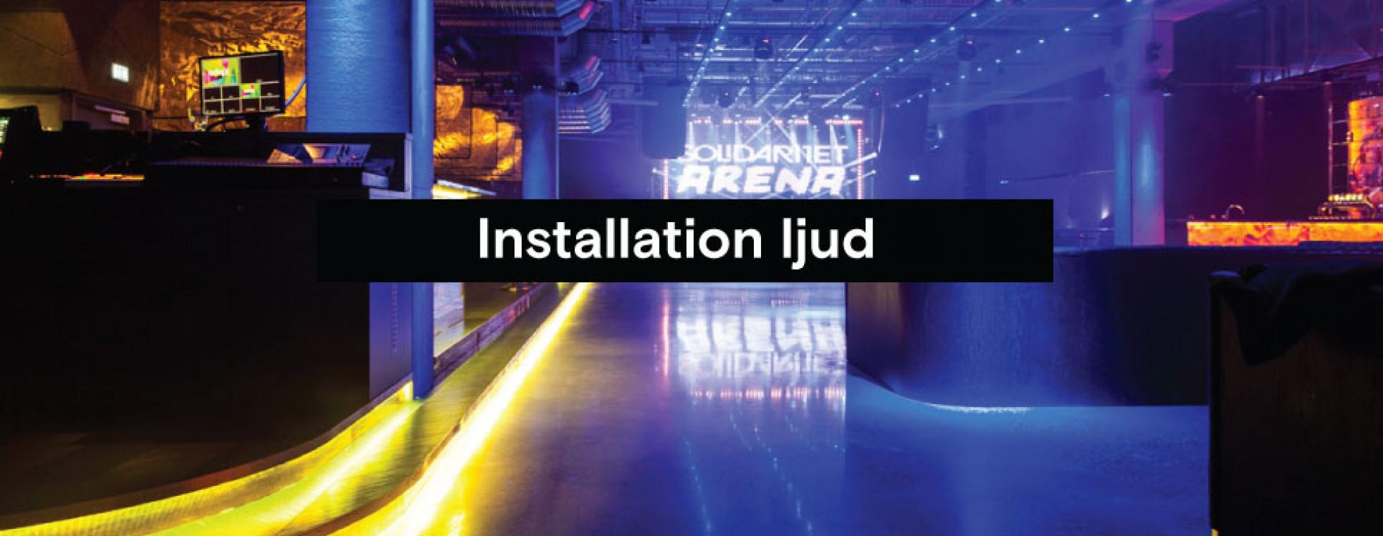 installation_ljud.jpg