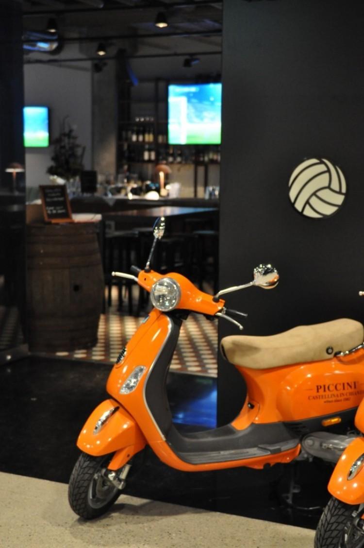 elegant_italiensk_restaurang_med_hypermodern_sportkansla1.jpg