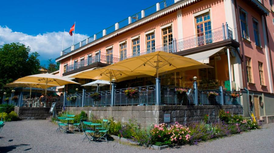 hasselbacken_hotell,_restaurang__konferens75.jpg