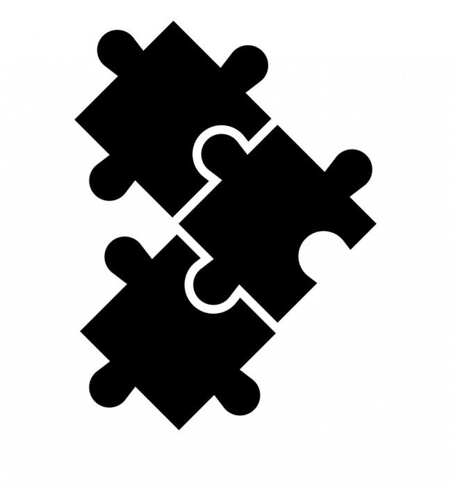 integration13.jpg
