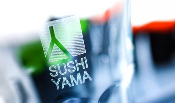 sushiyama.jpg