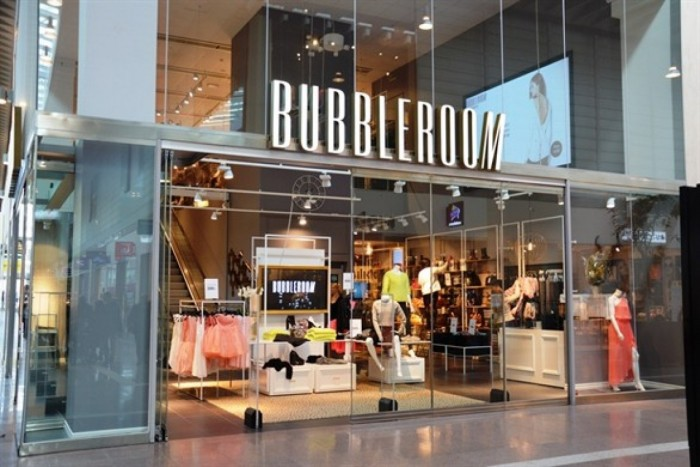 bubbleroom.jpg