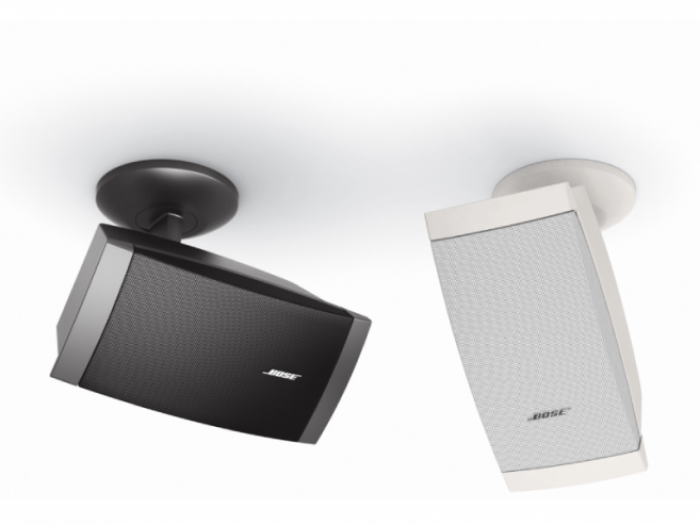 Bose FreeSpace® DS 40SE