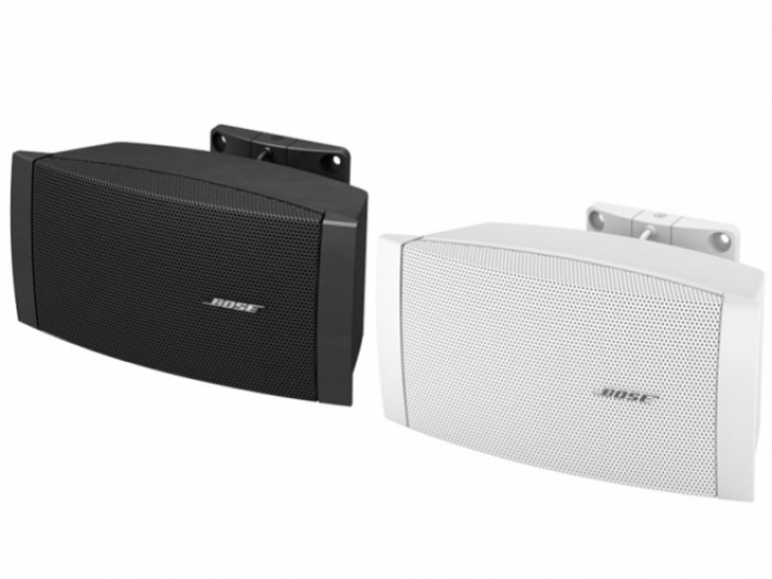 Bose FreeSpace® DS 16SE