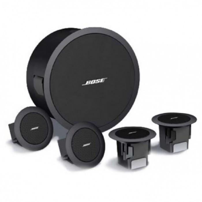 Bose FreeSpace® 3F
