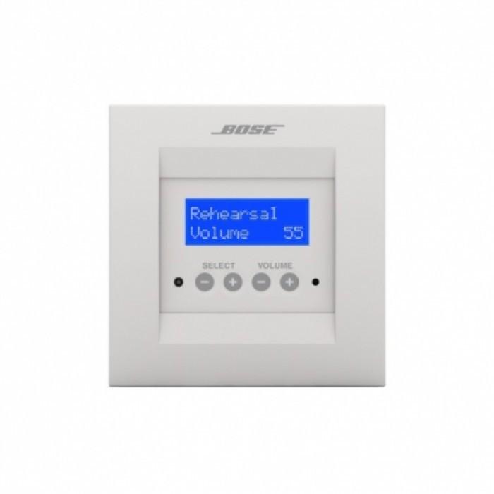 Bose ControlSpace® CC-16 control center