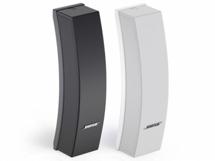Bose Panaray® 502®