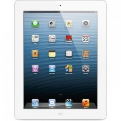 Apple Ipad 4 64GB Wifi + 3G Vit