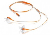 Bose SIE2i orange