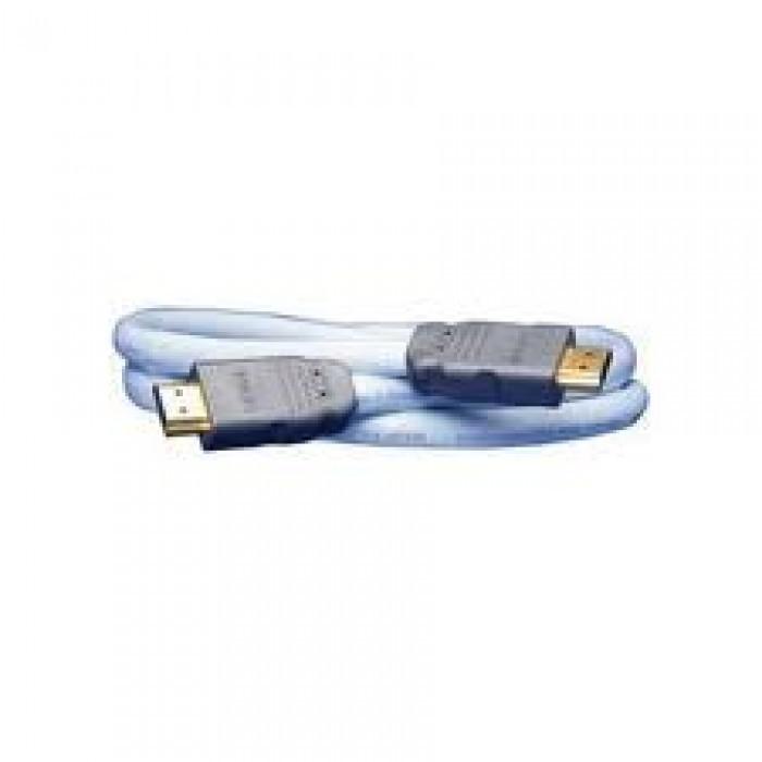 Supra HDMI-kabel 1m
