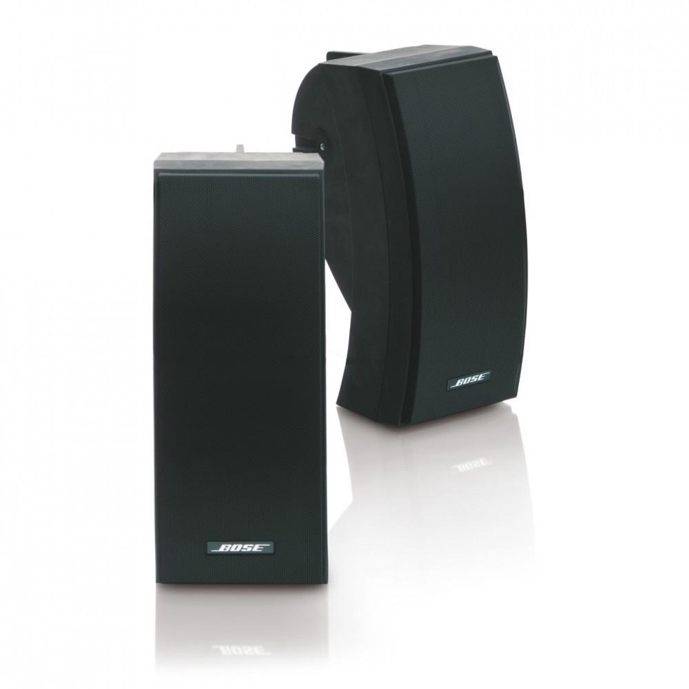 Bose 251 251 Black