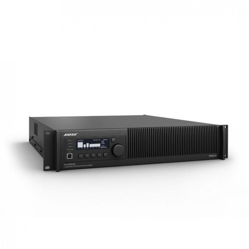 Bose Powermatch 4250N