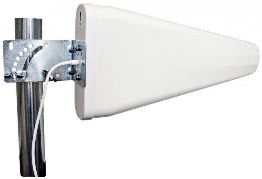 Macab PRO-5000