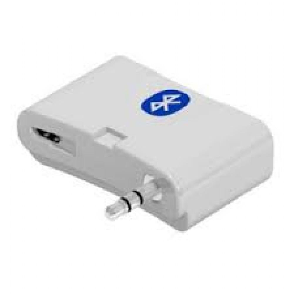 Soundcast Bluetooth adapter