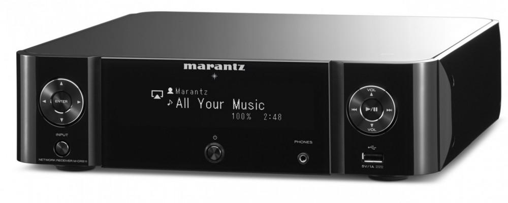 Marantz MCR-511