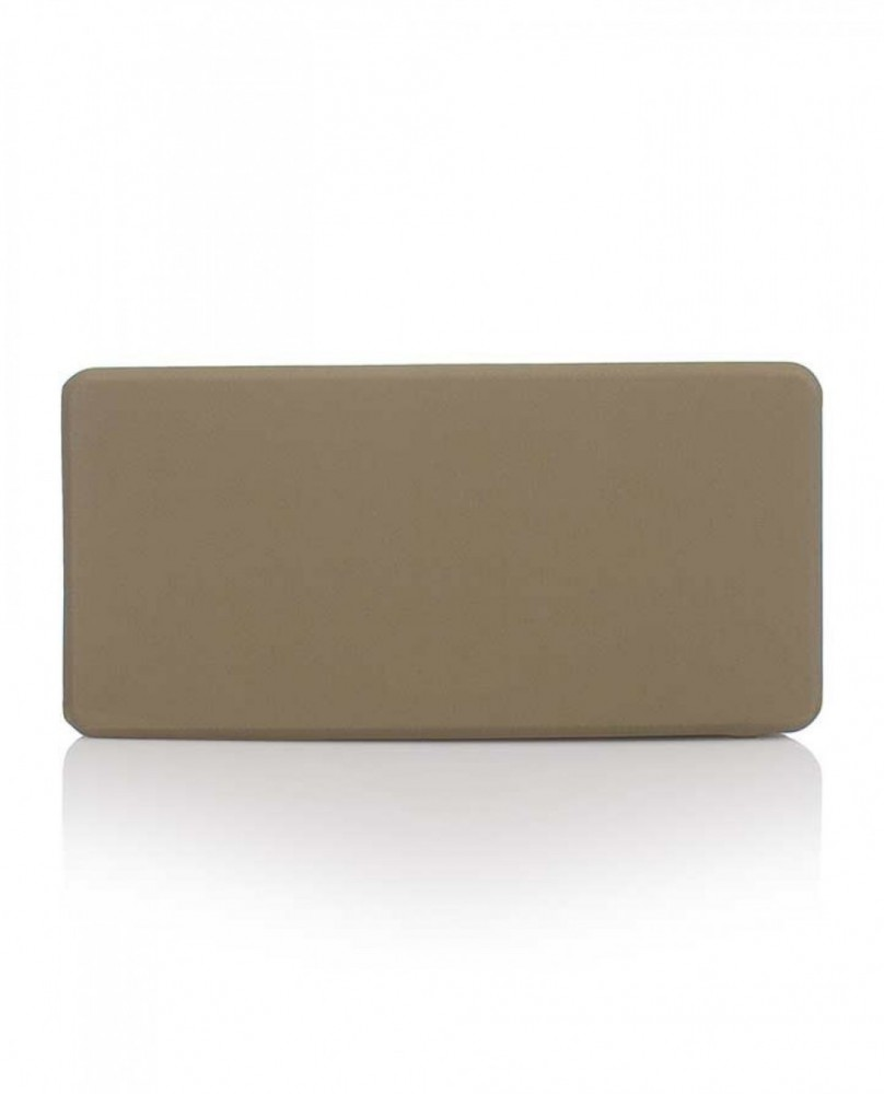 ColorYourSound Plain Play:5 G2 Dark Khaki
