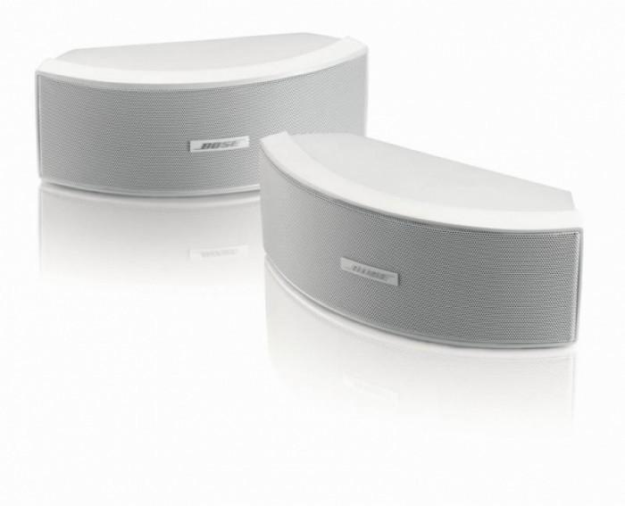 Bose 151