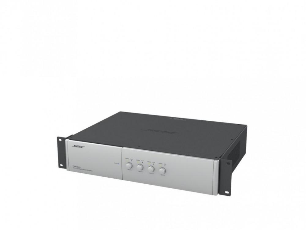 Bose Freespace DXA 2120