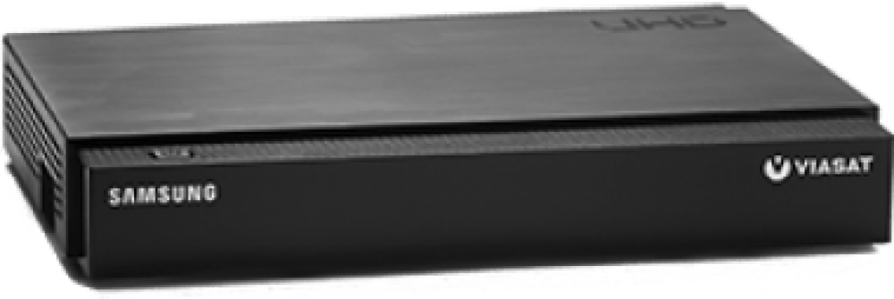 Samsung GX-VI7680SJ