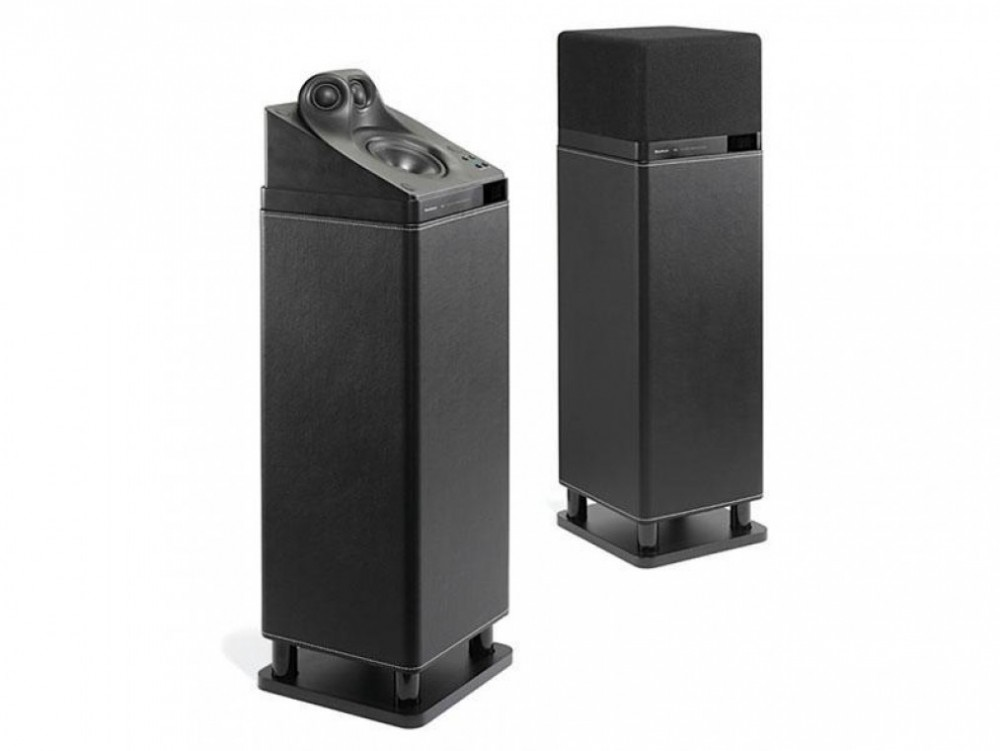 Audio Pro LV-3