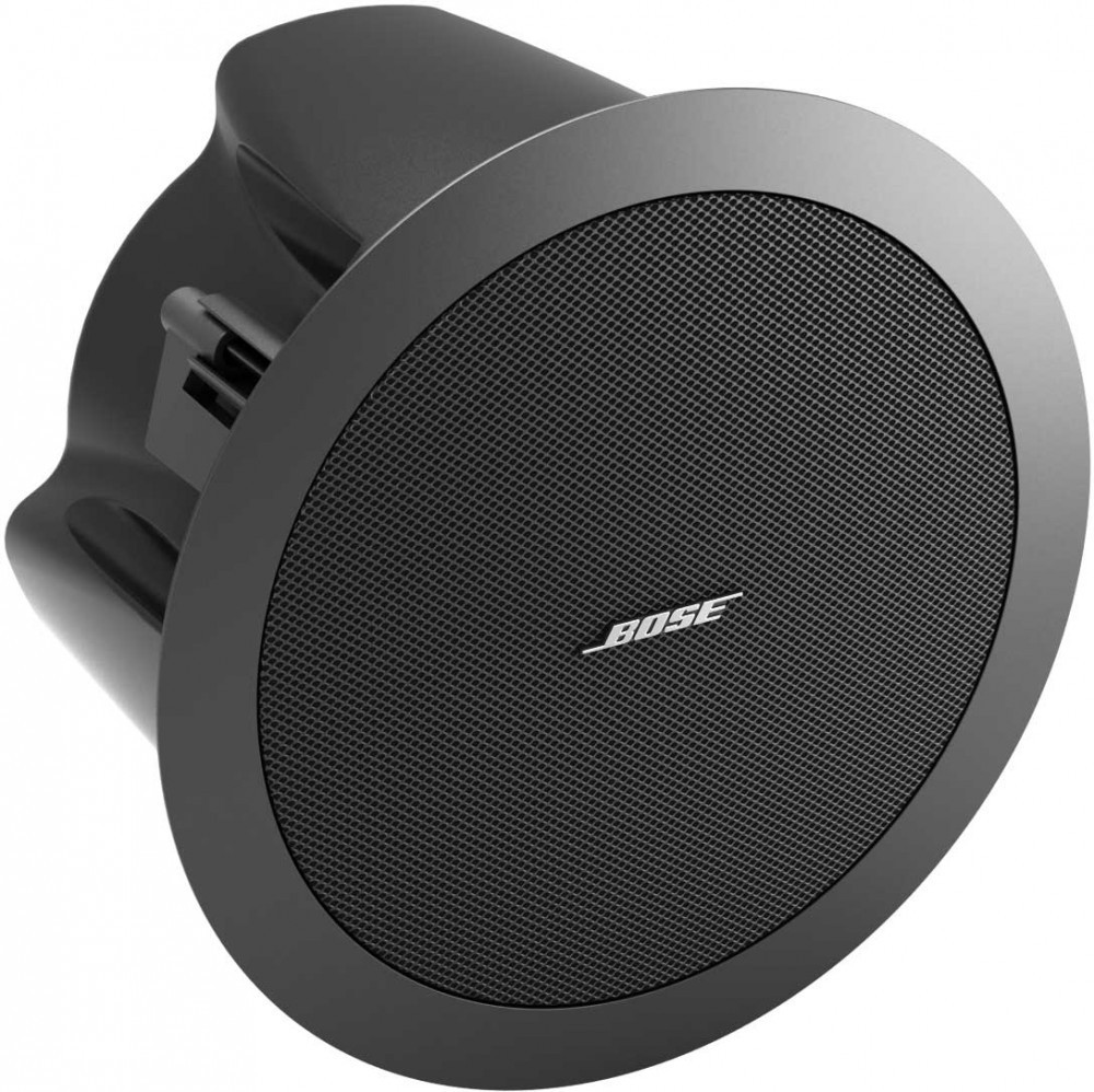 Bose Freespace DS16F Svart