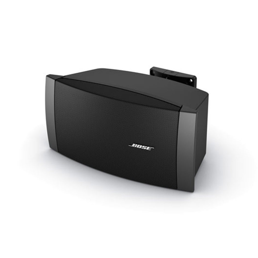 Bose DS40SE Svart