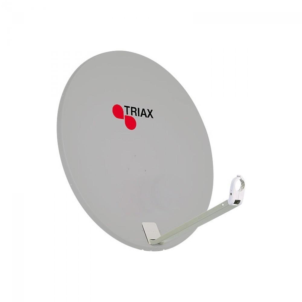 Triax TD-88
