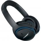 Soundlink Around-Ear II
