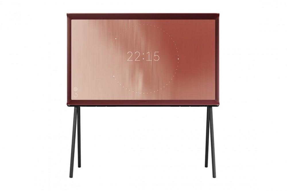 Samsung Serif TV Medium 32