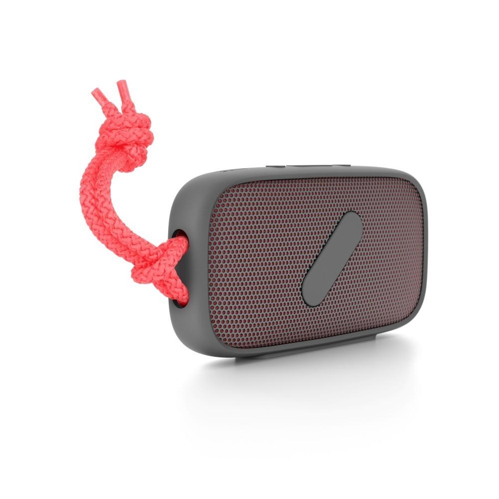 Nude Audio Super M Coral