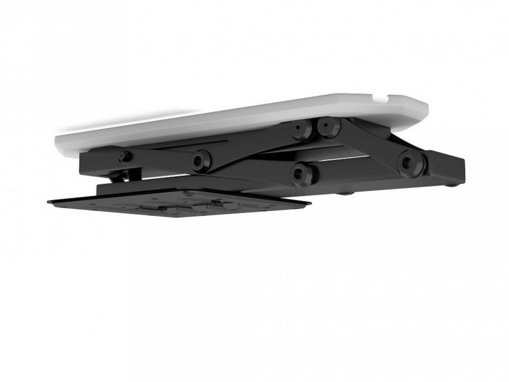 Multibrackets M Motorized Ceiling mount 32-55