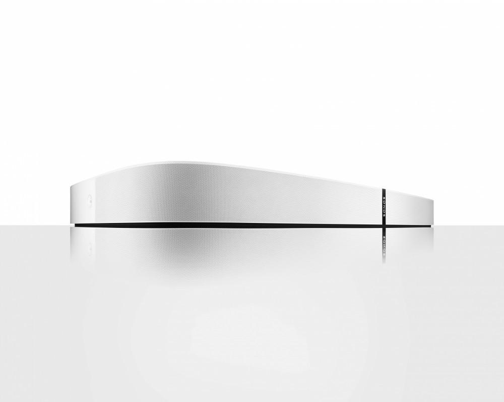 Sonos Playbase Vit