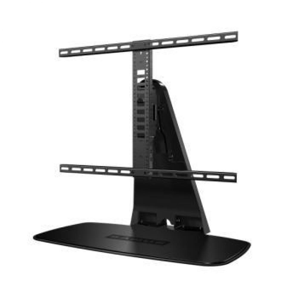 Sanus TV-Möbel för SONOS Playbase