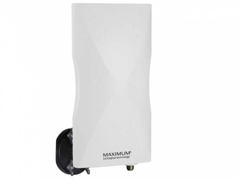 Maximum DA-6100 LTE