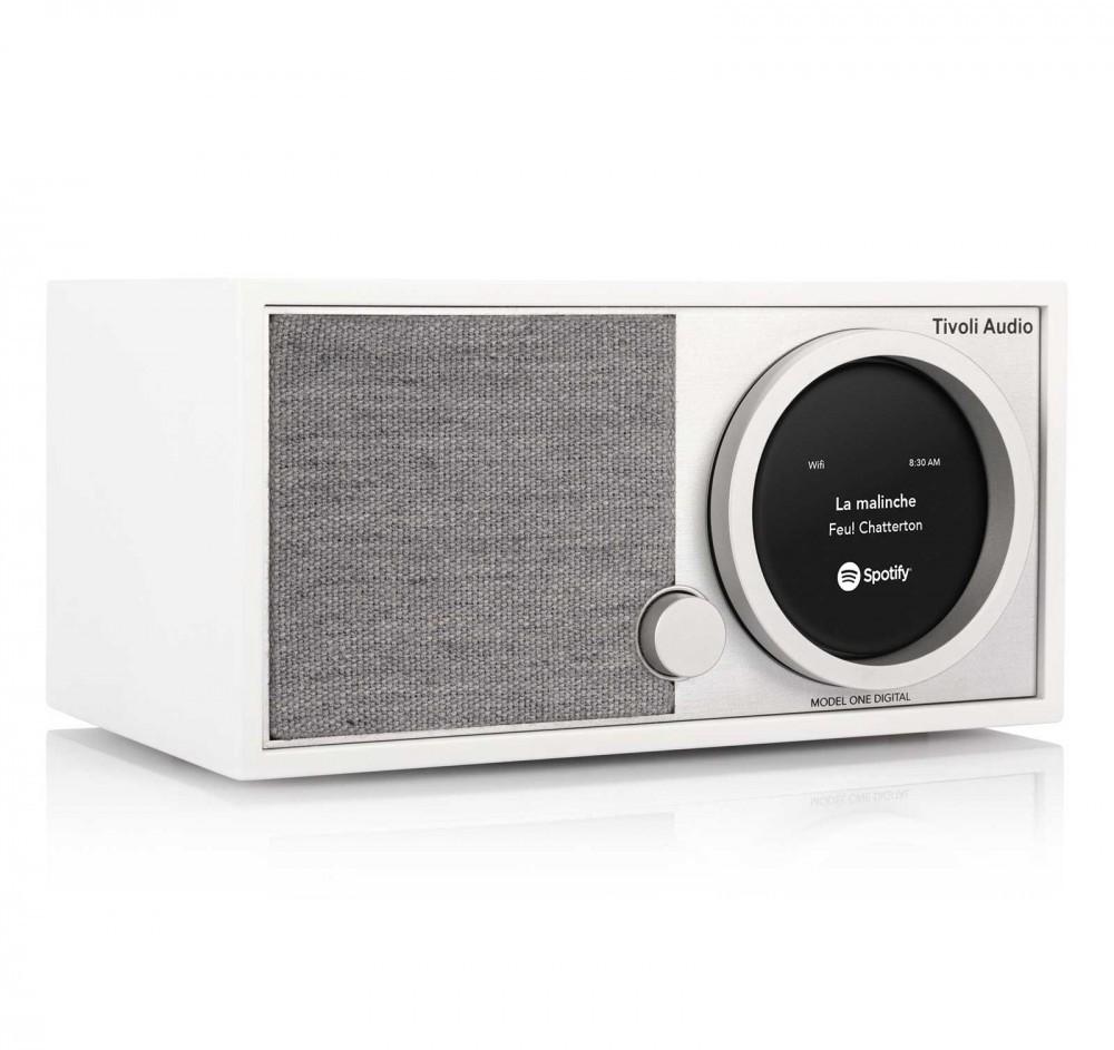 Tivoli Audio Model One Digital Vit