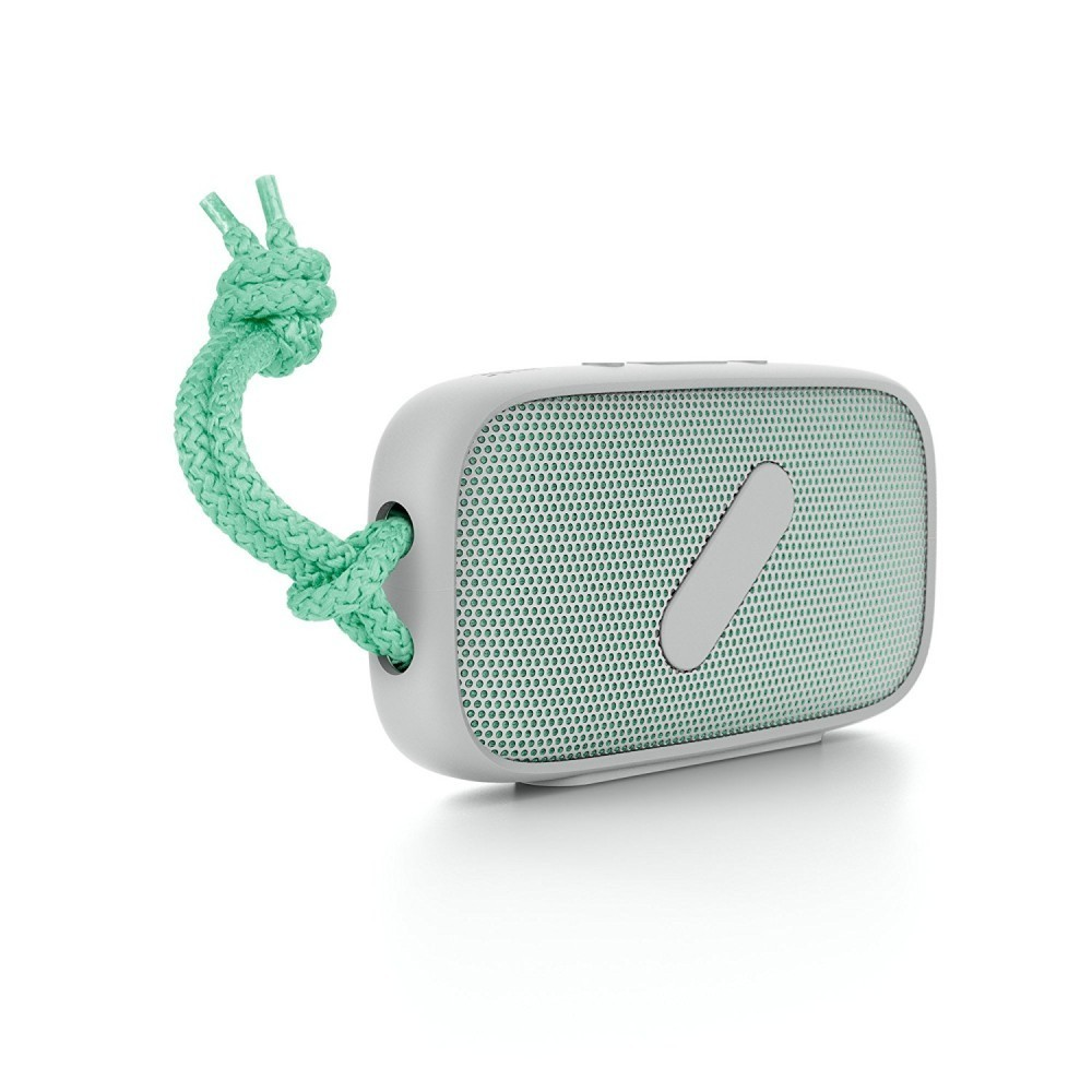 Nude Audio Super M Mint