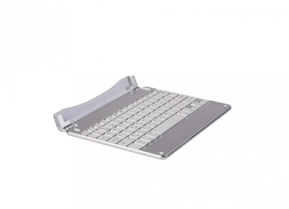 Xceed Keyboard for iPad Air 2 (Nordisk)