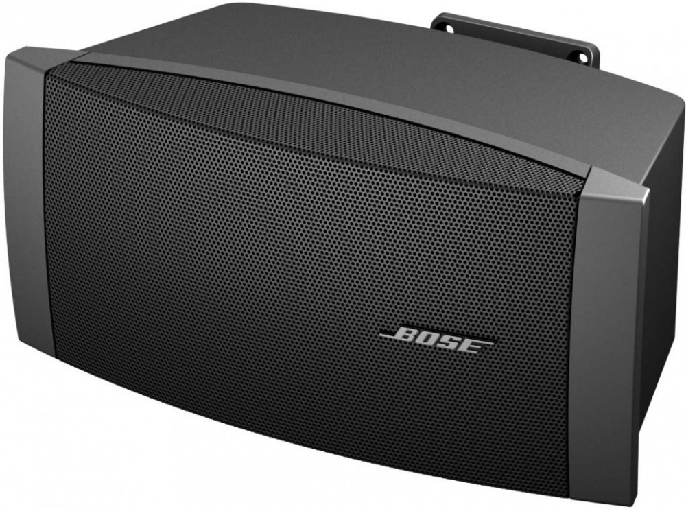 Bose DS100SE Black