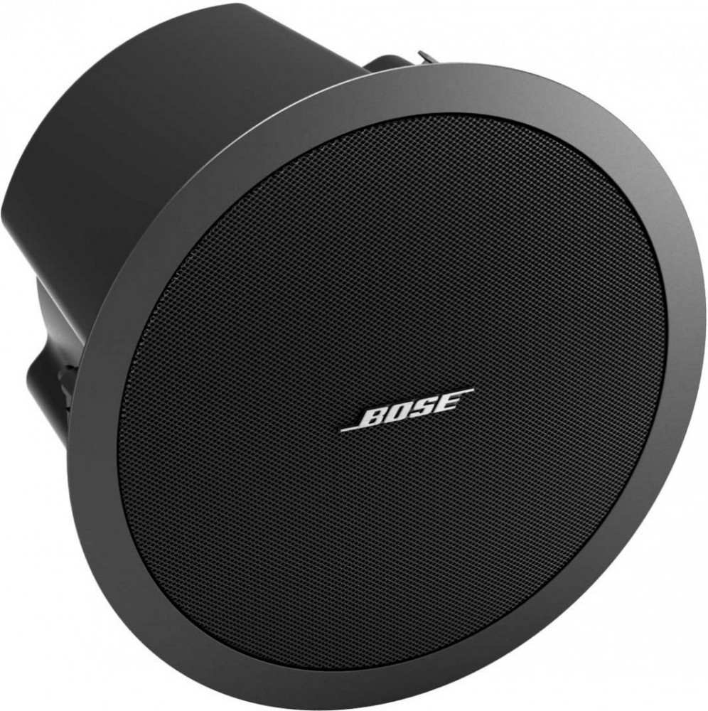 Bose DS100F Black