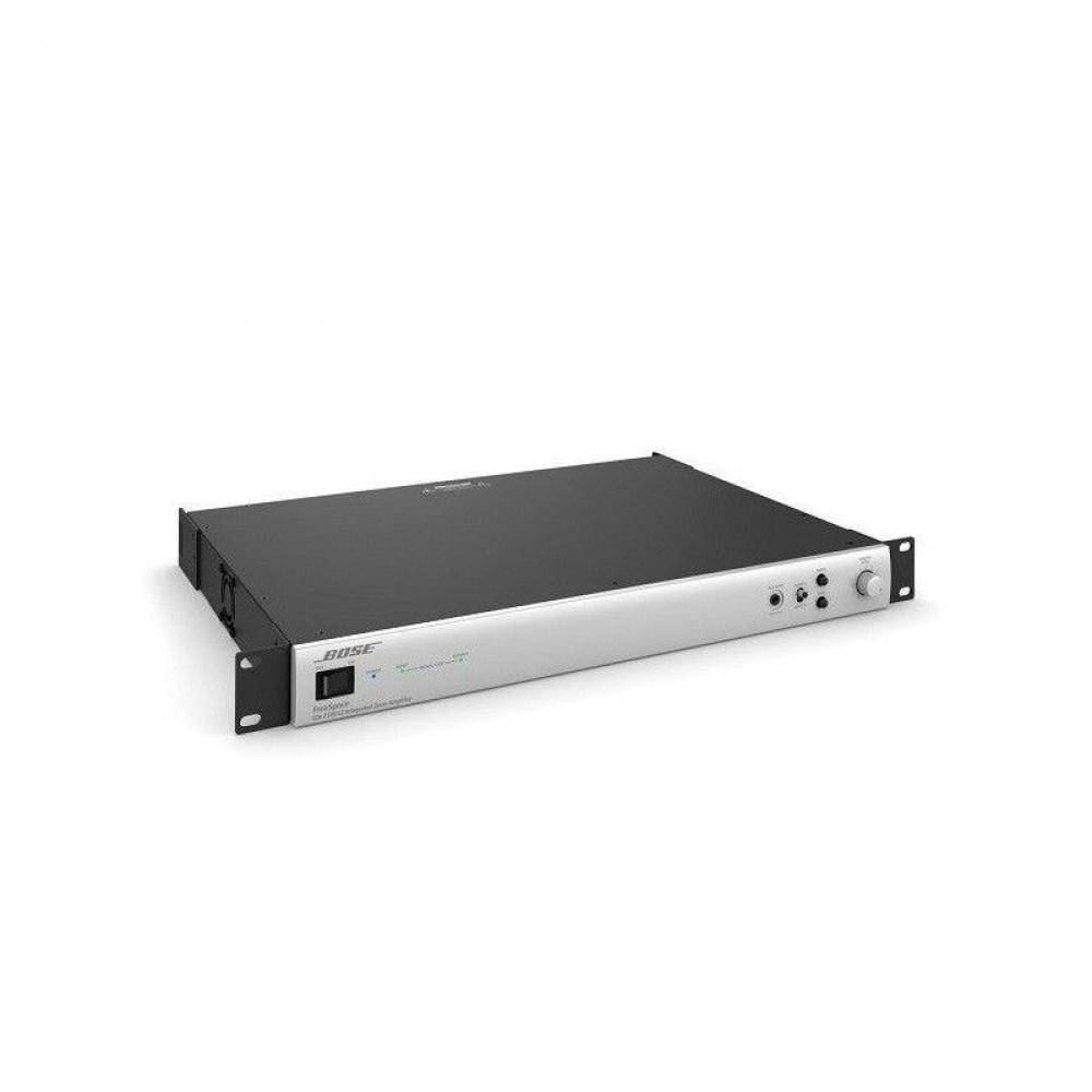 Bose FreeSpace® IZA 2120-LZ