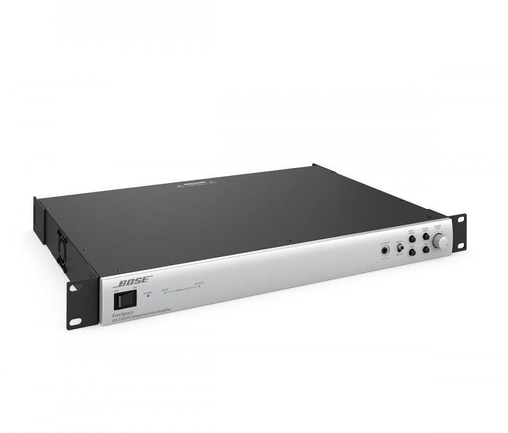 Bose FreeSpace® ZA 2120-HZA