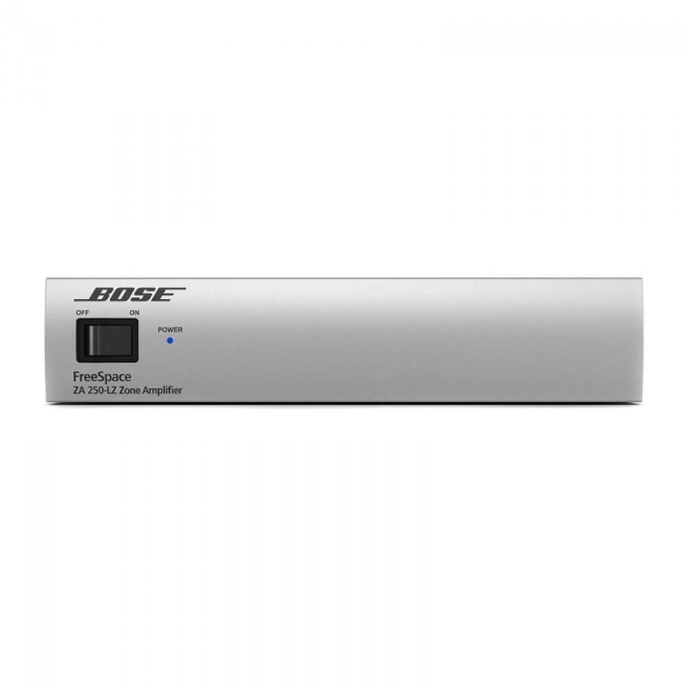 Bose FreeSpace® ZA 250-LZ